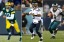 packers_seahawks_eagles