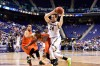 USP NCAA BASKETBALL: ACC CONFERENCE TOURNAMENT-NOT S BKC USA NC