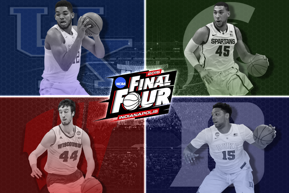 finalfourgraphic