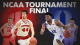 ncaa_final_graphic