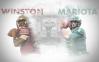 winston_mariota