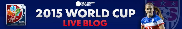 15worldcupbanner