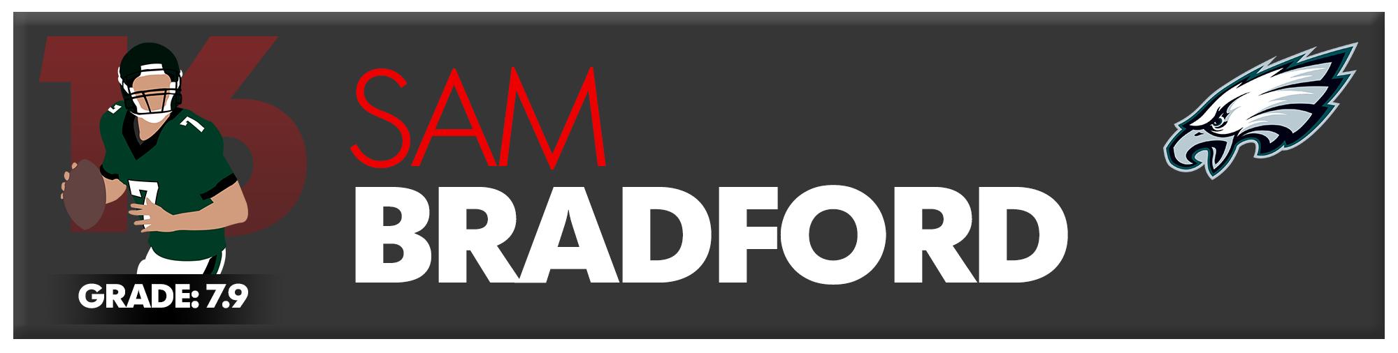 bradford_tile