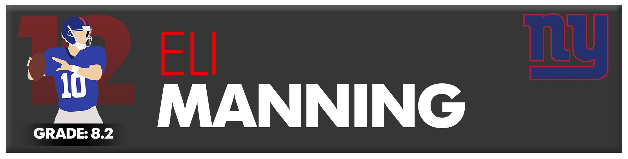 e_manning_tile