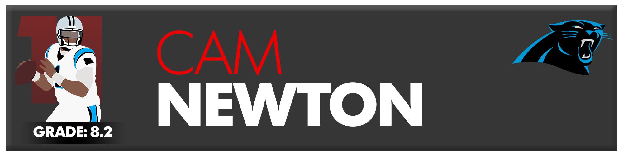 newton_tile