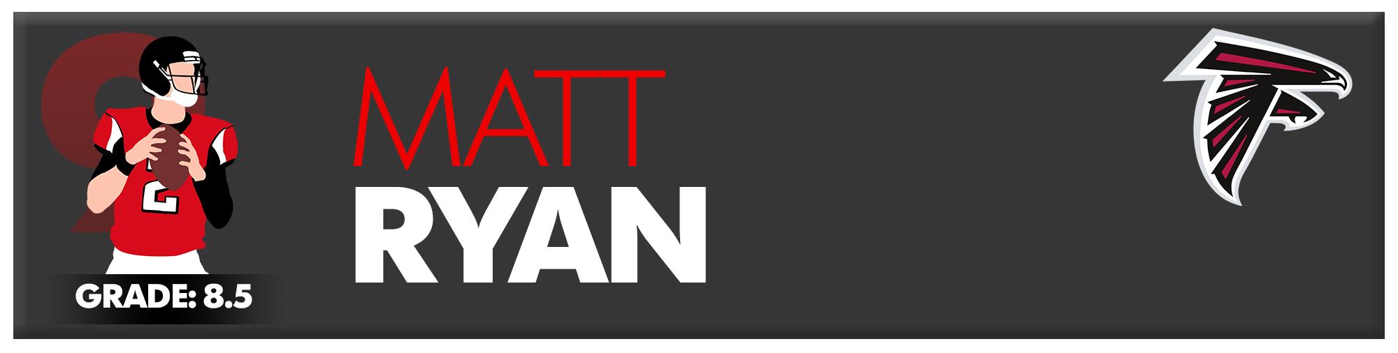 ryan_tile