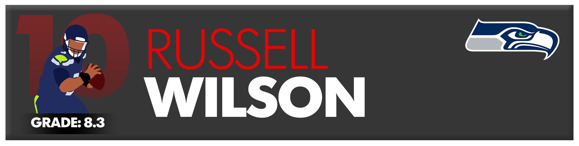 wilson_tile