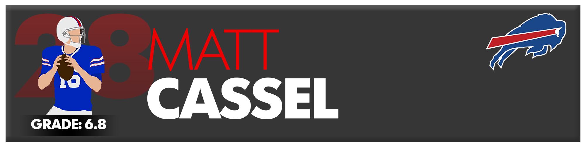 cassel_tile