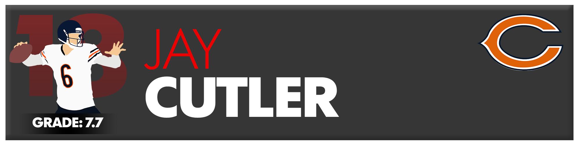cutler_tile