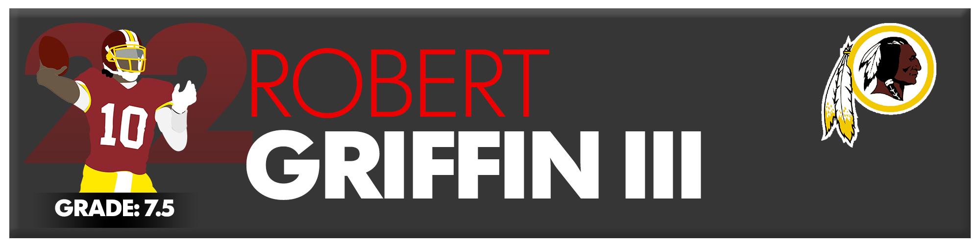 griffin_tile