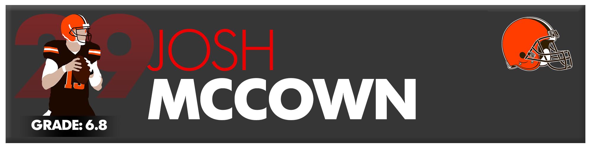 mccown_tile