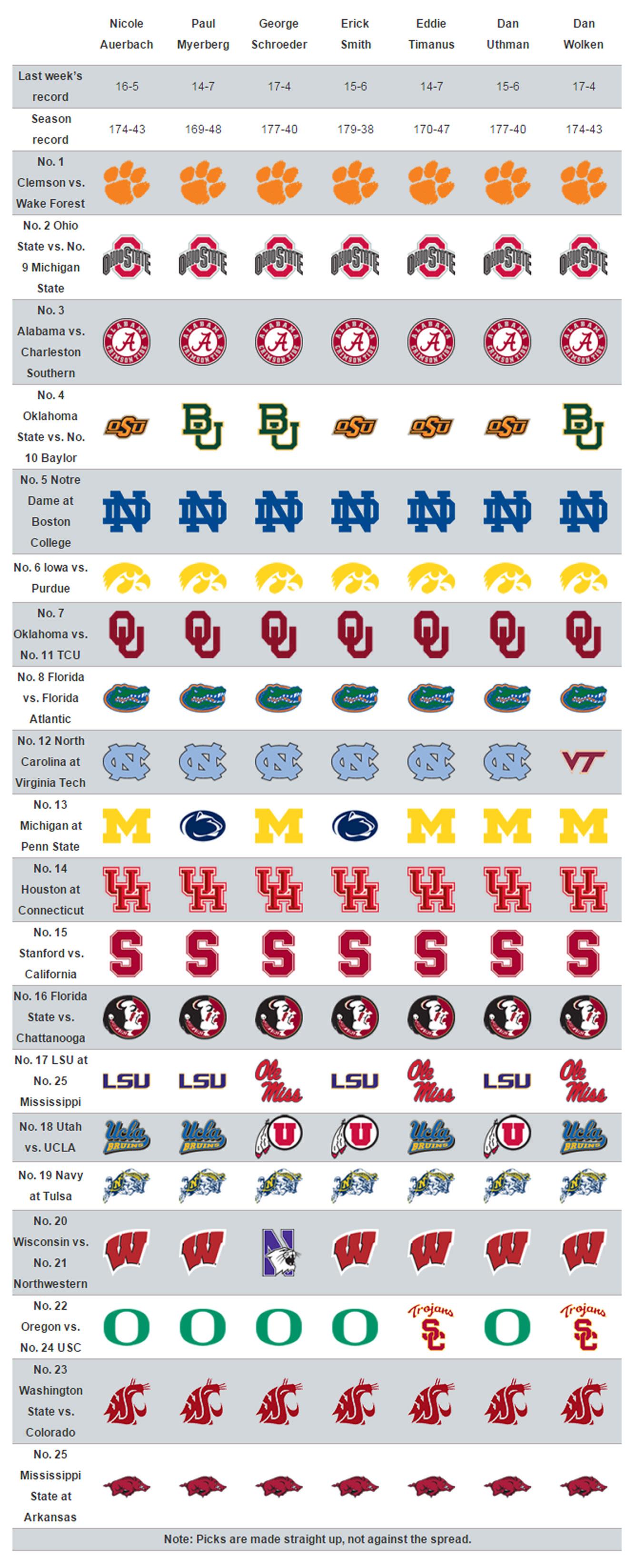 11-19-picks
