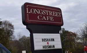 longstreet-cafe