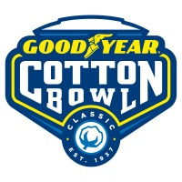 200-cotton