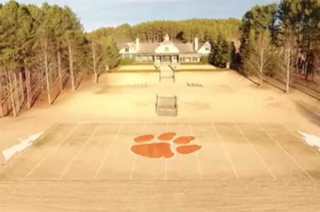 clemson-football-cfp-golf