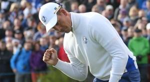 Henrik Stenson-PGA-Ryder Cup-Zurich Open