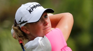 Stacy Lewis-naked eye-rule-change-lpga