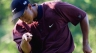 Tiger Woods won the PGA Championship in 2000 at Valhalla in a playoff.
