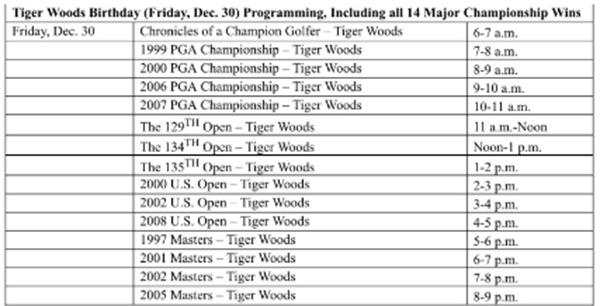 tiger-woods-tv-schedule