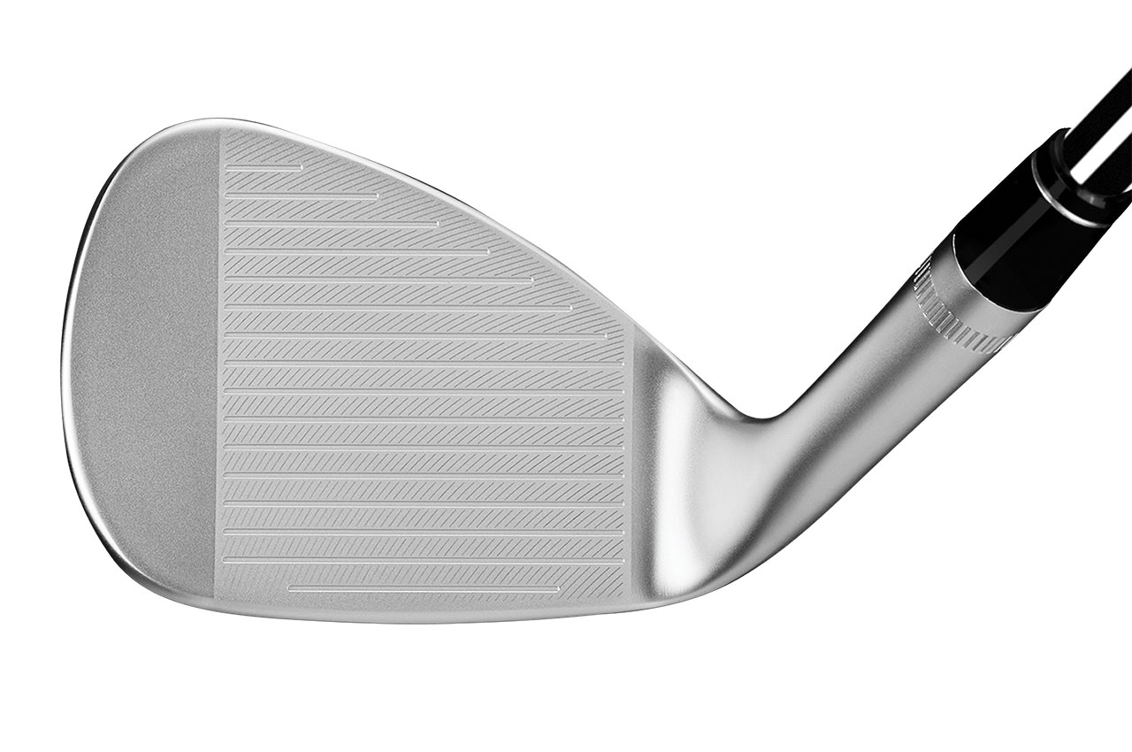 callaway-mack-daddy-forged-wedge-face