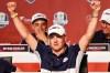 Jordan Spieth (Keyur Khamar/PGA TOUR)
