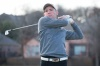 Noah Goodwin is the top-ranked player in boys junior golf. (Jim Cowsert-USA TODAY Sports)