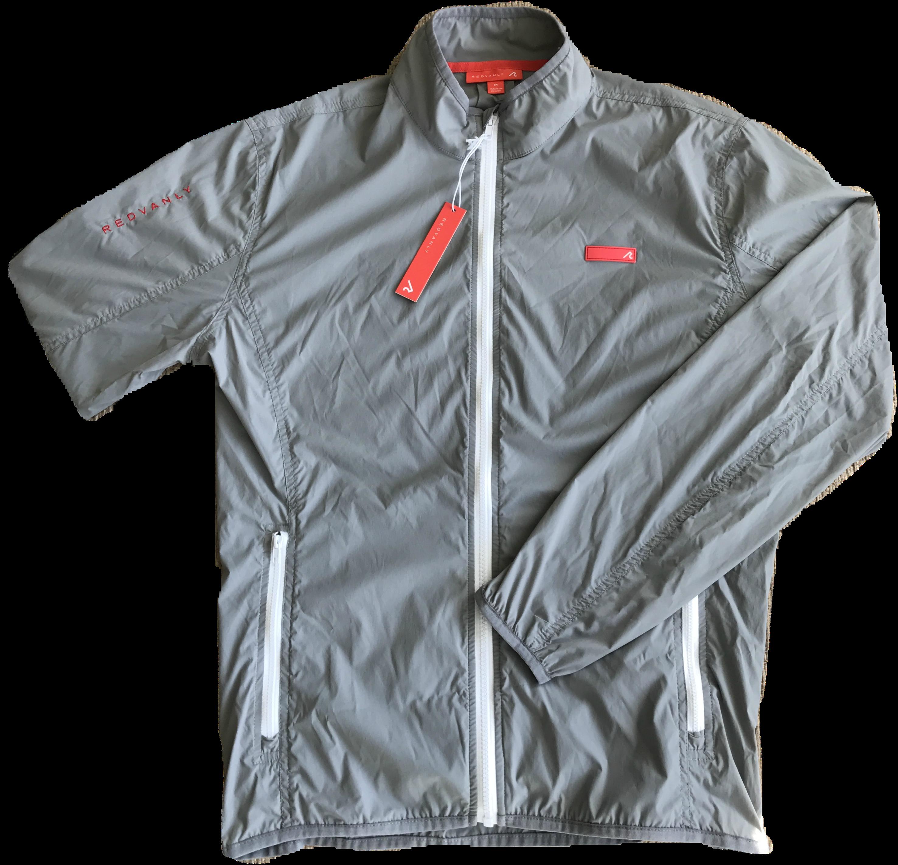redvanly-chauncey-jacket