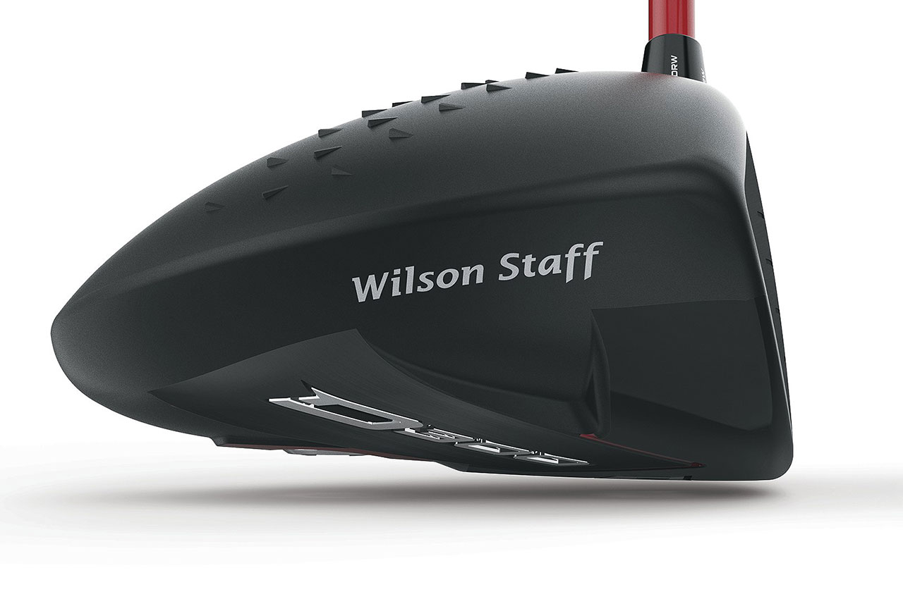 wilson-staff-d300-toe-and-crown