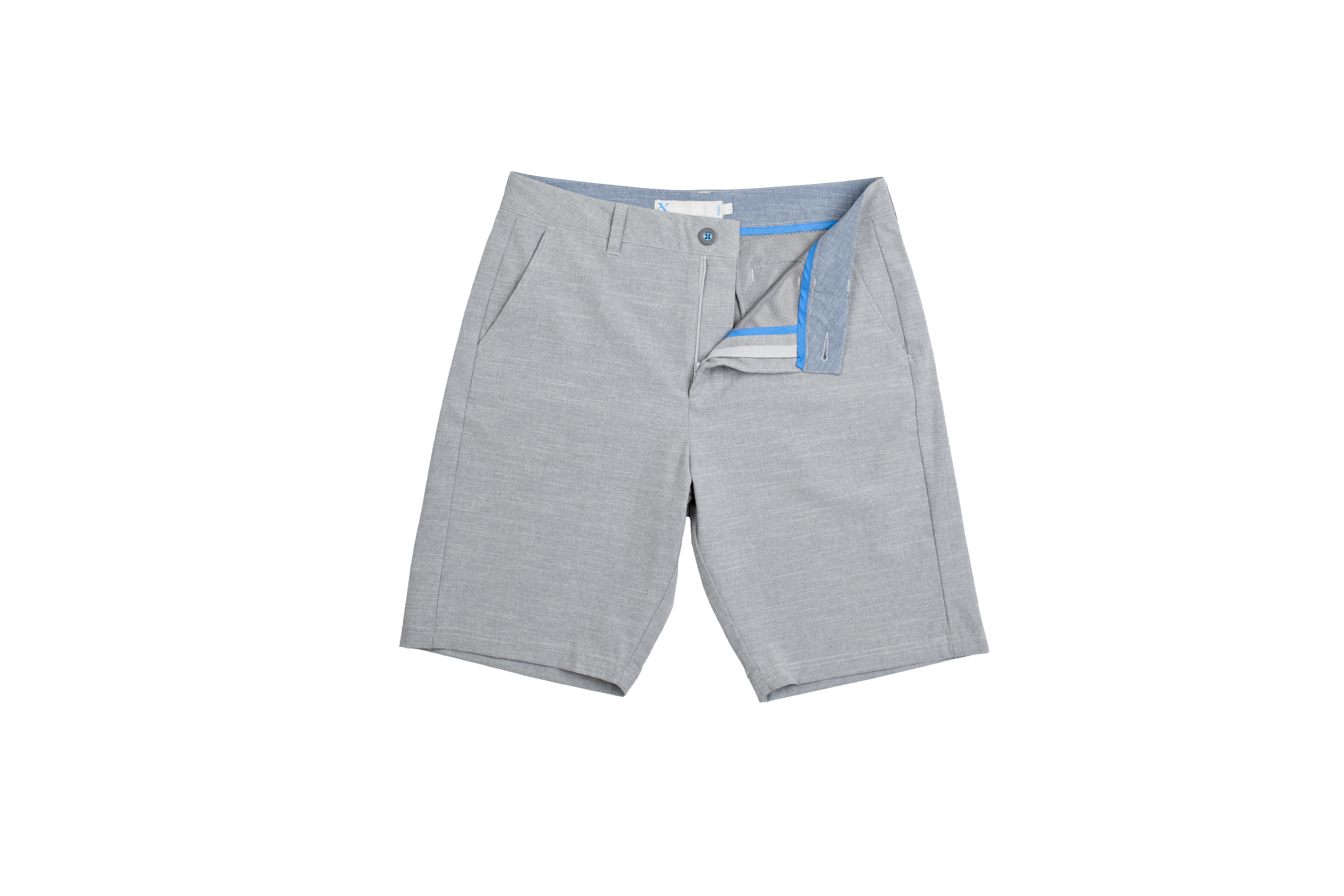 Cruiser Hybrid shorts