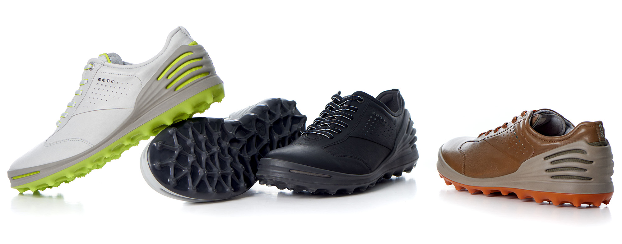 ecco-golf-cage-pro-group