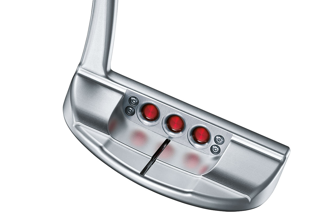 scotty-cameron-select-newport-3-back