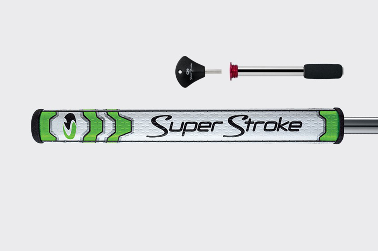 superstroke-2-0
