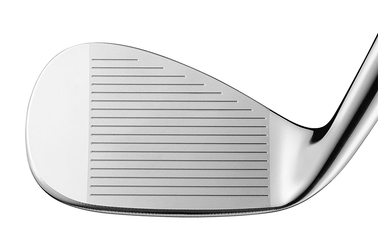 taylormade-milled-grind-wedge-face