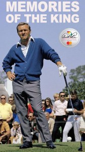 Arnold Palmer Invitiational