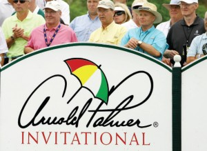 Arnold Palmer Invitational 2017 Tee Times Fantasy Picks