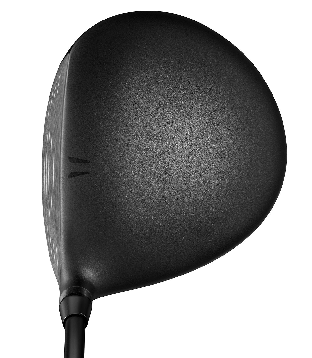 PXG 0311X driver
