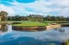 Resort golf destination in Hilton Head, South Carolina