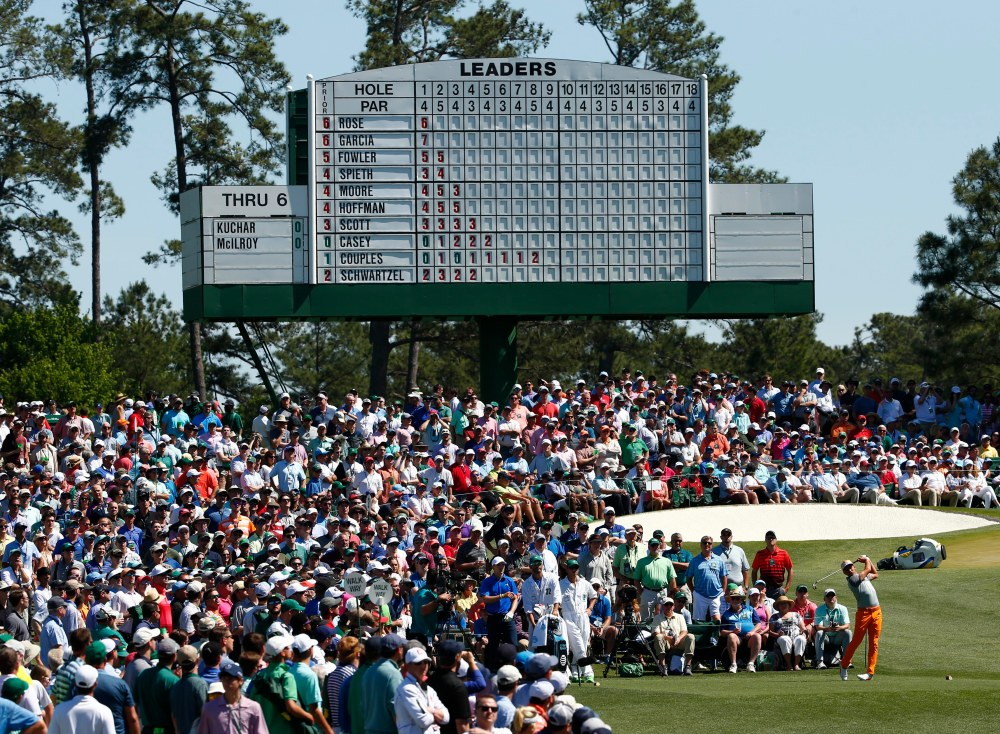 2018-How-To-Get-Masters-Tickets