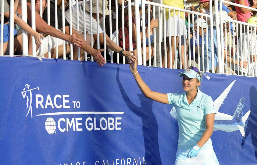 Lexi-Thompson-Golf-Penalty-ANA Inspiration