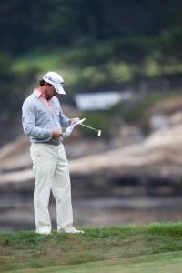USGA-PGA-Greens reading