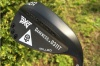 PXG 0311T Darkness wedge