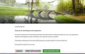 Masters-2018-how-to-get-tickets