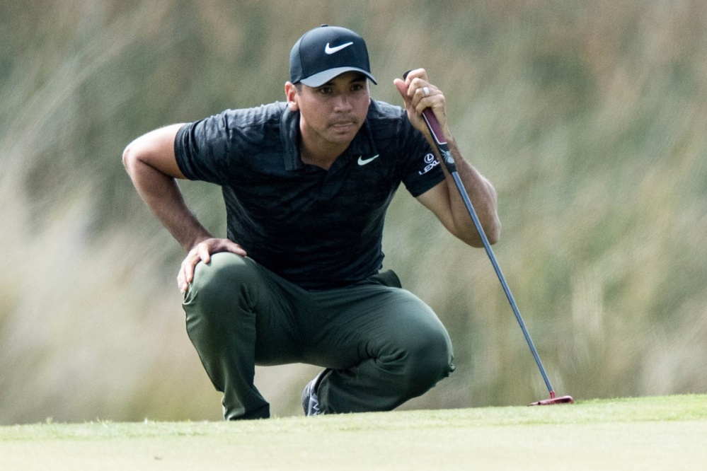 jason-day-2017 US Open-preview