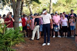 Ian Poulter-The Players-PGA Tour