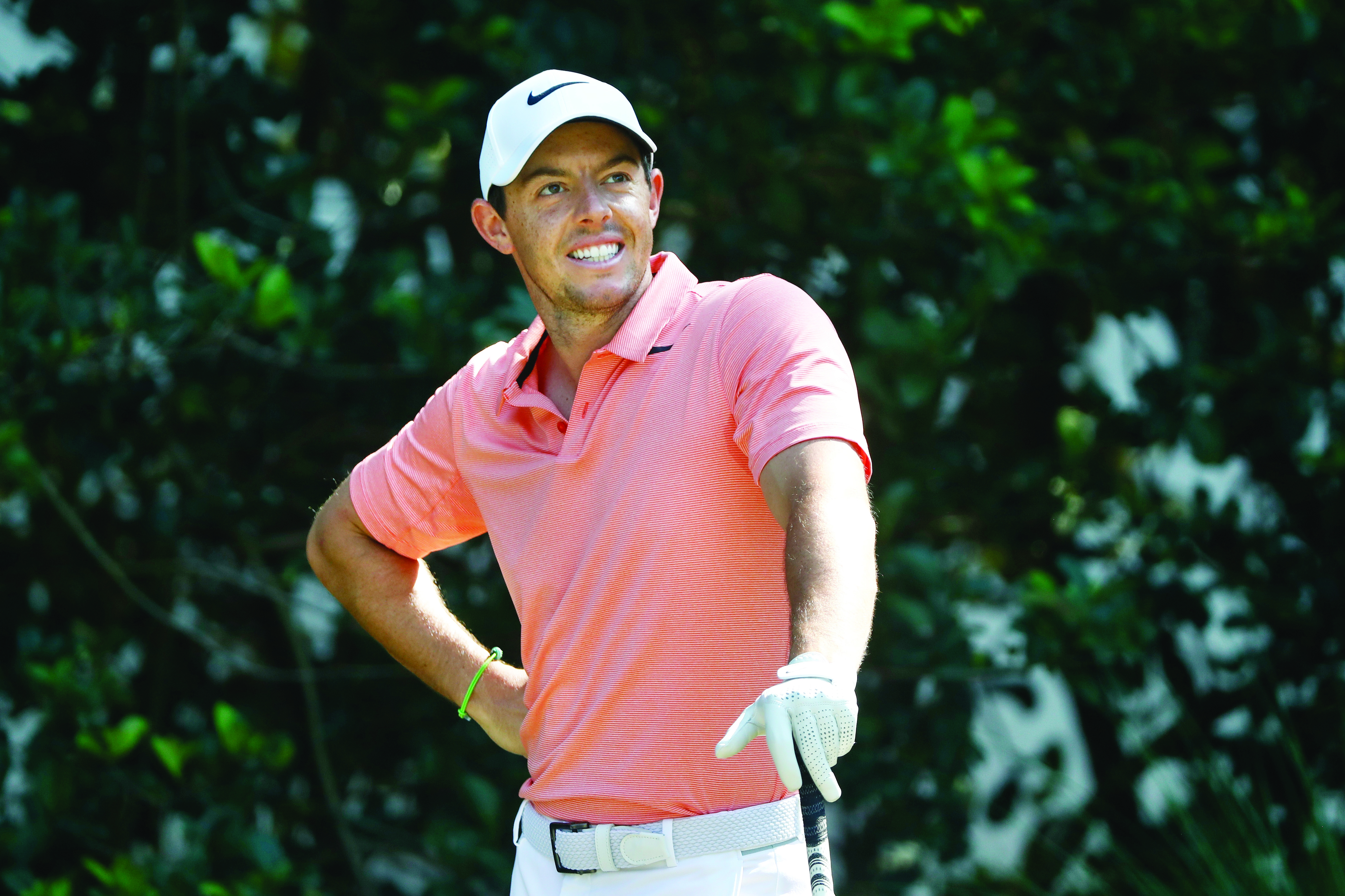 Rory McIlroy-US Open-2017 preview
