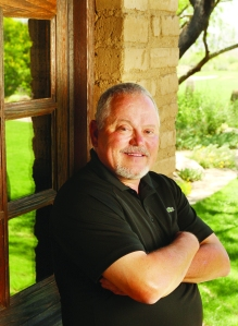 Golfweek-Bob Parsons-expensive golf equipment