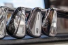 Titleist 718 T-MB, CB and MB irons