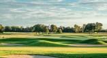 USGA Chicago Golf Club