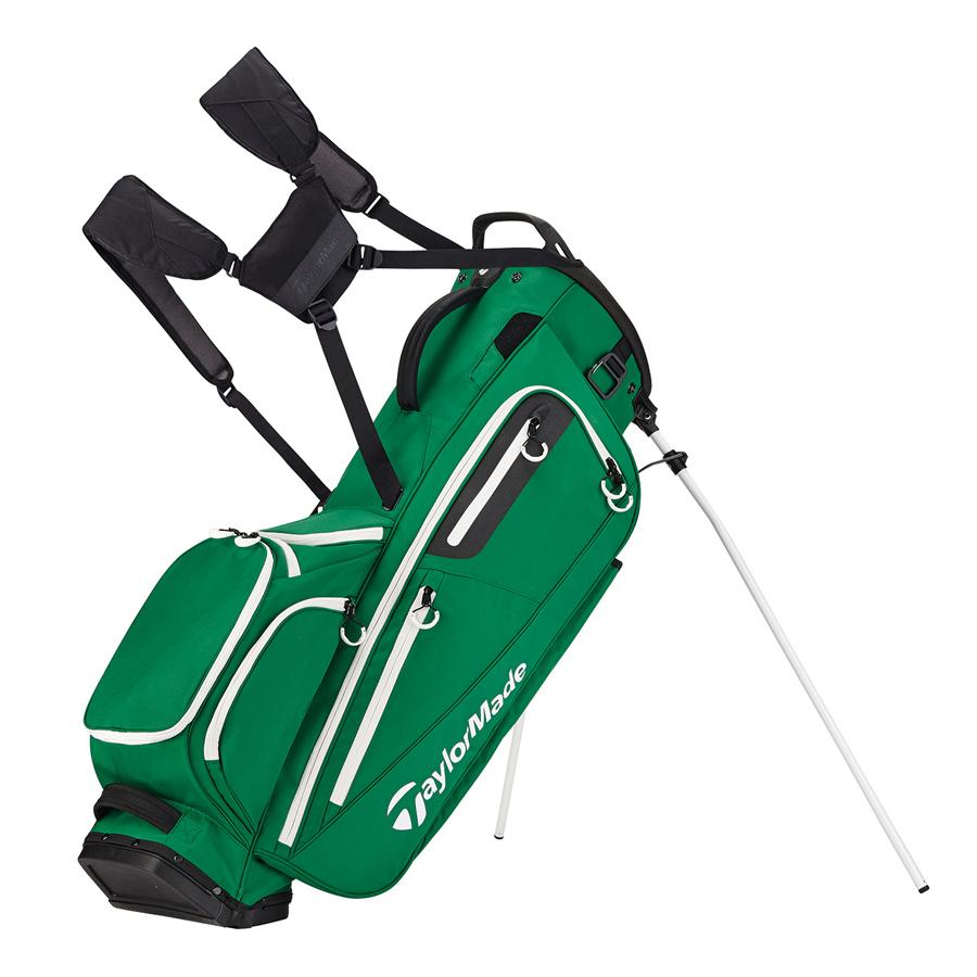 TaylorMade Flex Tech golf bag