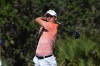 Brandon Mancheno Auburn golf